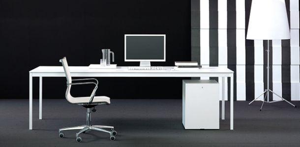 Vendita mobili ufficio arredi e sedie arona novara for Arredi per ufficio milano