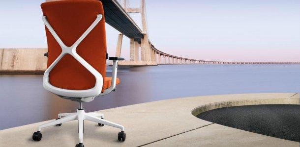 Vendita sedie da ufficio direzionali sedus barra ufficio for Vendita sedie ufficio