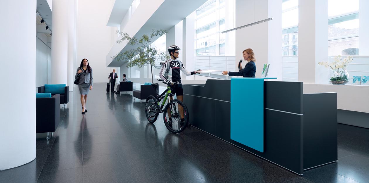 Mobili ufficio lecce mobili per ufficio usati lecce with for Sedia ufficio lecce
