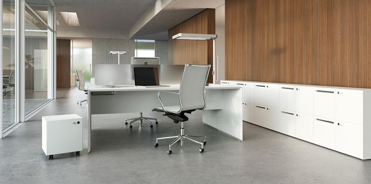 Arredamento Per Ufficio Ikea. Arredamento Per Ufficio Ikea With ...