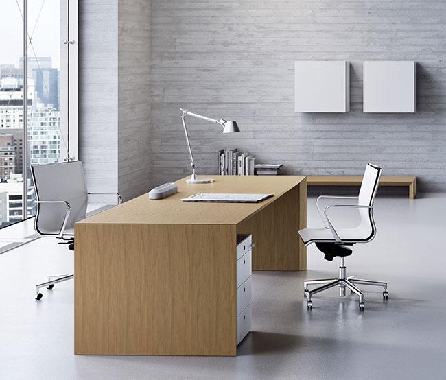 Fantoni Mobili Per Ufficio.Vendita Fantoni Multipli Ceo Barra Ufficio