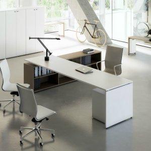 Vendita e fornitura Mobili e Sedie per Ufficio - Barra Ufficio Arona